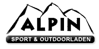 Alpinsportladen Mainz